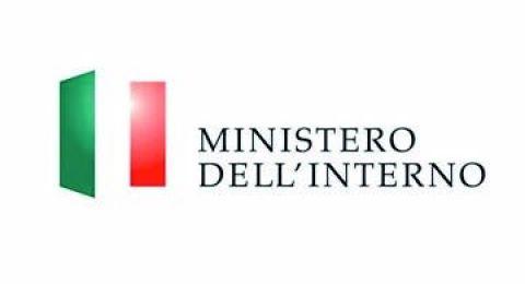 """Bando nazionale:""""Ministero dell'Interno - Contributi a Enti locali strutturalmente deficitari per messa a norma di rifugi per cani randagi/Anni 2021 e 2022""""."""