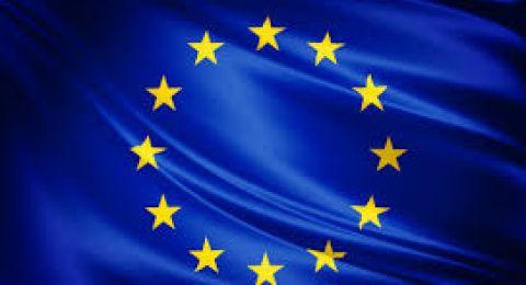 """3 Marzo 2020:""""Al via un evento europeo di rete sul prossimo bando 'le sfide della ricerca sulle malattie rare' - Parigi""""."""
