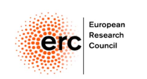"""Bando comunitario:""""Invito a presentare proposte 'ERC PROOF OF CONCEPT GRANTS1' - Programma Orizzonte Europa""""."""