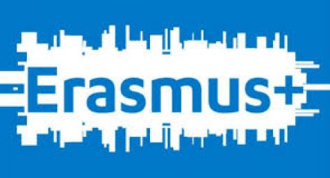 "Bando comunitario:""Invito a presentare proposte 'European Youth Together' - Programma Erasmus+""."