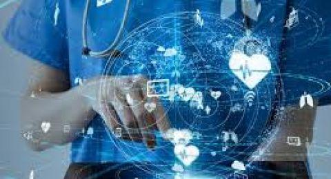"""1-4 Giugno 2021:""""Al via la 'Settimana 2021 della Cooperazione Internazionale' nel settore della sanità digitale per una vita preventiva, integrata, indipendente e inclusiva""""."""