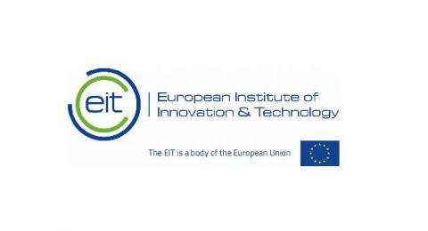 """5 novembre 2021:""""Al via l'evento online 'EIT Education Conference - Conferenza sul futuro dell'educazione'""""."""