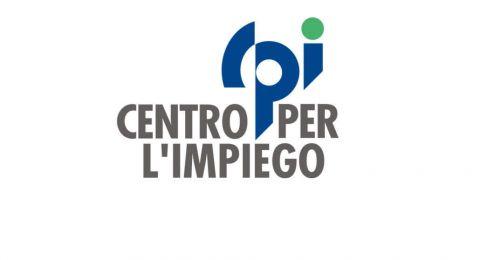 """Avviso pubblico:""""Cpi Corigliano - Avviso tirocini ordinari extracurriculari Comune di Montegiordano""""."""