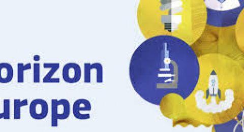 """Bando comunitario:""""'GATEKEEPER' per soluzioni di AI e Big Data applicate ai sistemi sanitari - Programma Horizon 2020""""."""