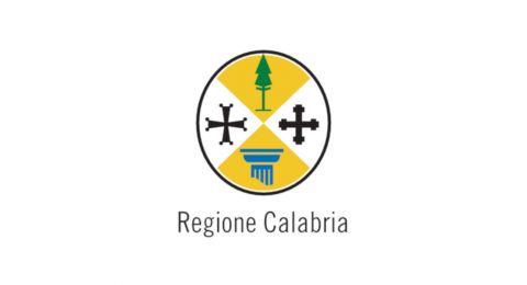 """Avviso pubblico:""""Manifestazione d'Interesse per incarichi per funzioni tecniche - Commissario Straordinario per la mitigazione del rischio idrogeologico in Calabria""""."""