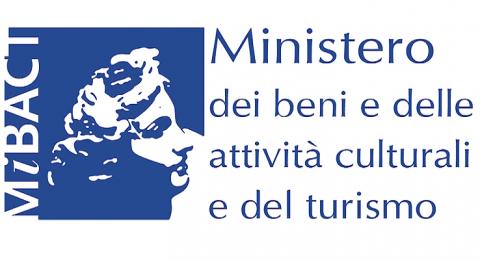 """Bando nazionale:""""Fondo per la promozione della lettura, della tutela e della valorizzazione del patrimonio librario - Ministero della Cultura""""."""