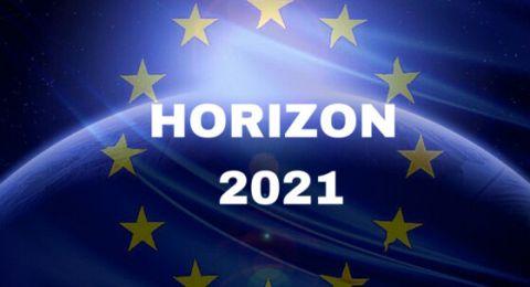 Bando comunitario a tema salute 'Tools and technologies for a healthy society' - Programma Orizzonte Europa.