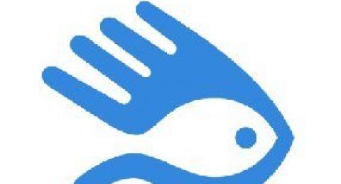 Bando comunitario del Fondo europeo per gli affari marittimi, la pesca e l'acquacoltura (FEAMPA) - Pianificazione dello spazio marittimo europeo.