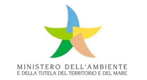 Bando nazionale per il programma di progettazione delle Azioni di riforestazione urbana nell'ambito delle Città Metropolitane.