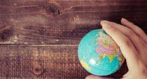 """Bando nazionale:""""Programmi per lo sviluppo del commercio elettronico (e-commerce) in Paesi esteri - Simest""""."""