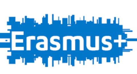 """Bando comunitario:""""Azione chiave 1 - Mobilità individuale nel settore della gioventù/III^ scadenza"""" - Programma Erasmus+."""