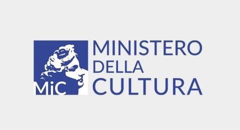 Bando nazionale per la concessione di contributi selettivi alle opere cinematografiche realizzate in regime di coproduzione o di compartecipazione internazionale minoritaria – Anno 2021/Ministero della Cultura.
