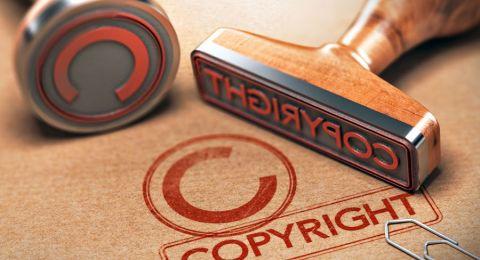 """Bando comunitario:""""Invito a presentare proposte per la lotta alla violazione della proprietà intellettuale""""."""