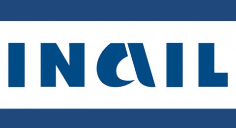 "Bando nazionale:""INAIL - ISI Agricoltura 2019-2020""."