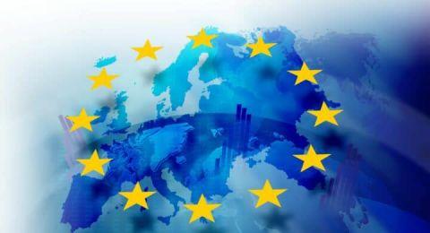 Bando comunitario per favorire la cooperazione urbana e regionale nel mondo sul tema della sostenibilità urbana e dell'innovazione - Programma europeo IURC.