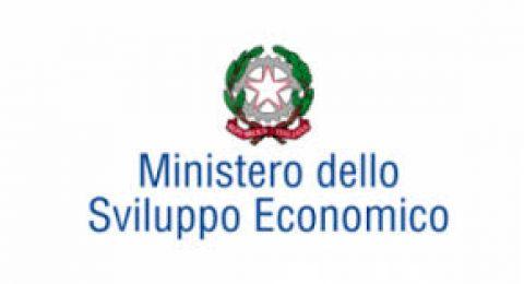 """Bando nazionale:""""MISE/Voucher 3I - Investire in innovazione""""."""