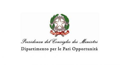 """Bando nazionale:""""Avviso STEM2020 - Dipartimento Pari Opportunità""""."""