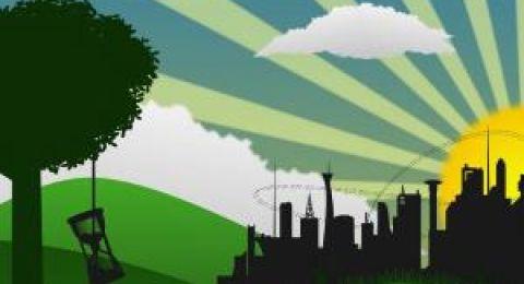 """20 Gennaio 2021:""""Al via un evento sull'impegno globale per il clima di fronte alla pandemia""""."""