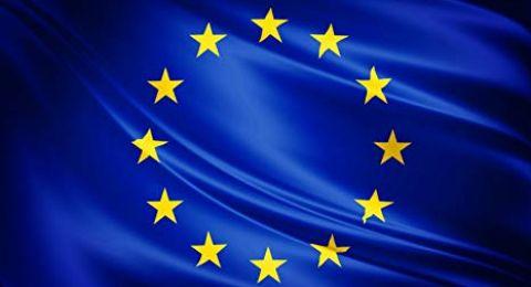 """9-13 Novembre 2020:""""Al via la sesta edizione della Settimana europea delle Competenze Professionali organizzata dalla Commissione europea""""."""