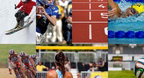 La Settimana europea dello sport per promuovere il benessere psico-fisico.