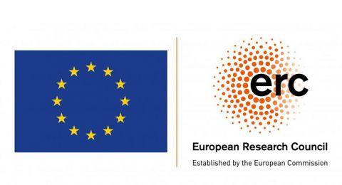 """Bando comunitario:""""Invito a presentare proposte 'ERC Synergy Grants' - Programma Orizzonte Europa""""."""