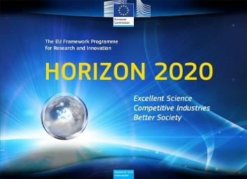 10 Luglio 2019 Al Via La Giornata Di Lancio Degli Ultimi Bandi Horizon 2020 Salute Cambiamenti Demografici E Benessere Roma