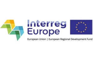 interreg europe logo padding 300x188