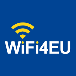wifi4eu visual inverted 2