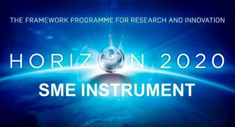 """7 Novembre 2018:""""Al via il 'Dialogo su Horizon Europe', il prossimo Programma Quadro dell'Unione europea"""" - Roma."""