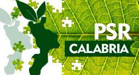 """Avviso pubblico:""""PSR Calabria 2014-2020/Misura 03 – Intervento 3.2.1/Aiuti ad attività di informazione e promozione implementate da gruppi di produttori sui mercati interni. Sotto-intervento A/Attività di informazione e promozione dei marchi DOP, IGP...""""."""